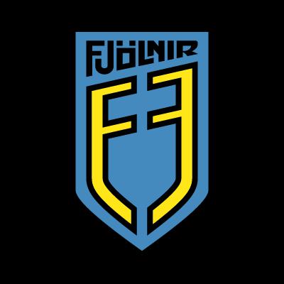UMF Fjolnir logo