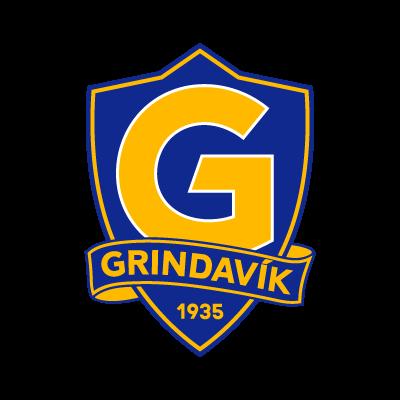 UMF Grindavik logo