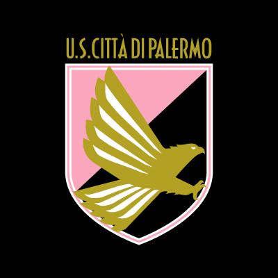 US Citta di Palermo logo
