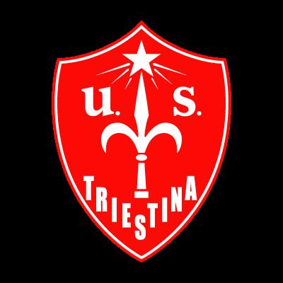 US Triestina Calcio logo