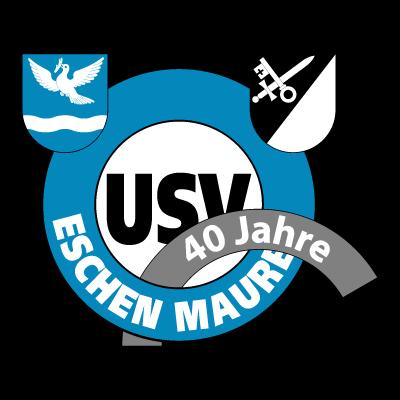 USV Eschen/Mauren logo