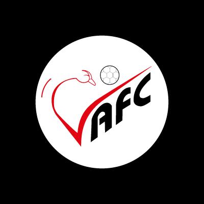 Valenciennes FC logo
