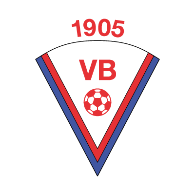 VB/Sumba logo