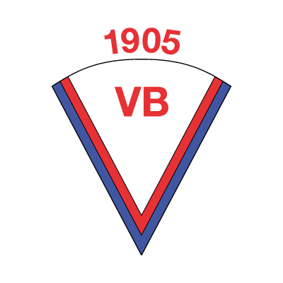 VB Vagur logo