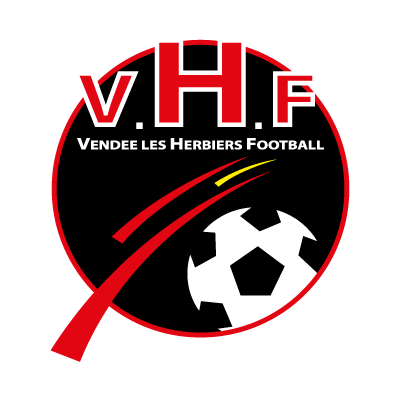Vendee Les Herbiers Football logo
