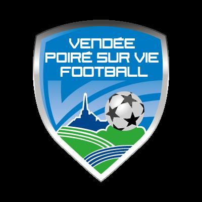 Vendee Poire-sur-Vie Football logo