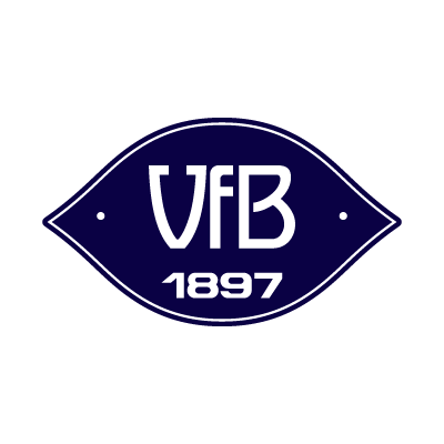 VfB Oldenburg vector logo