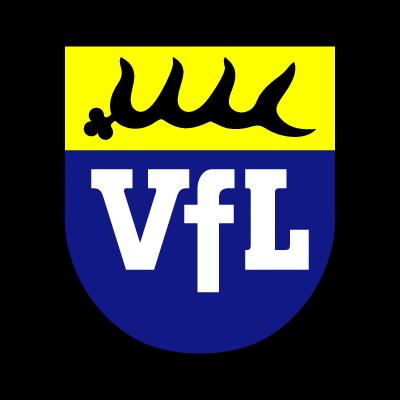 VfL Kirchheim/Teck vector logo