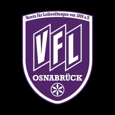 VfL Osnabruck vector logo