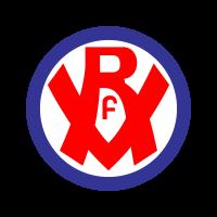 VfR Mannheim vector logo