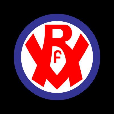 VfR Mannheim logo