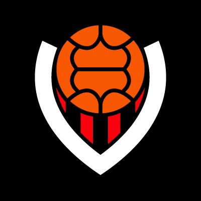 Vikingur Reykjavik vector logo