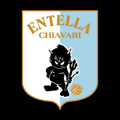 Virtus Entella logo