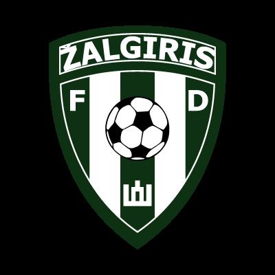 VMFD Zalgiris logo