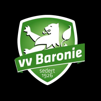 VV Baronie logo