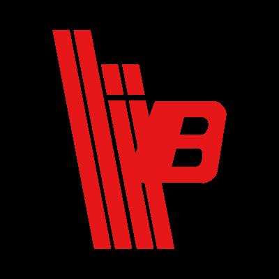 VV Bennekom vector logo