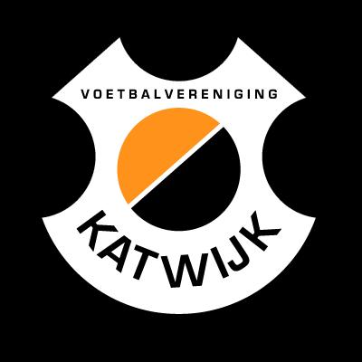 VV Katwijk vector logo