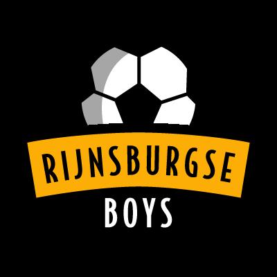 VV Rijnsburgse Boys logo