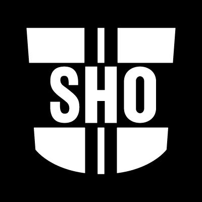 VV SHO vector logo