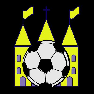 VV Staphorst vector logo