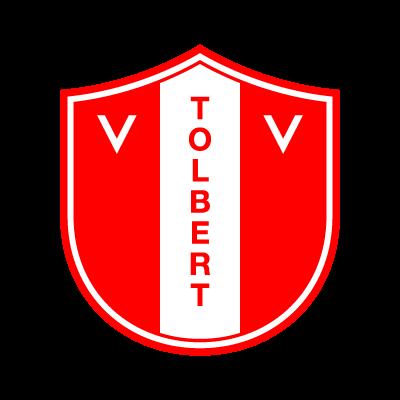 VV Tolbert logo