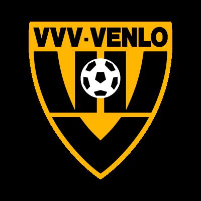 VVV-Venlo (1903) vector logo