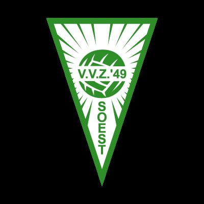 VVZ '49 logo