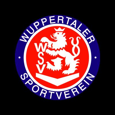 Wuppertaler SV Borussia logo