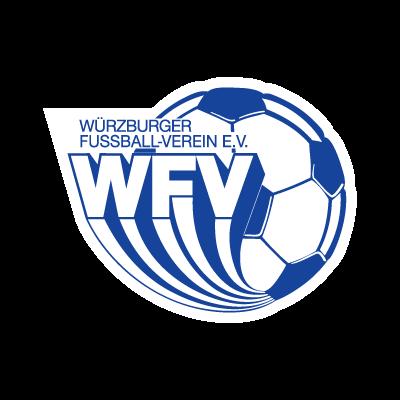 Wurzburger FV logo