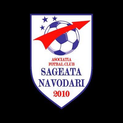 AFC Sageata Navodari logo
