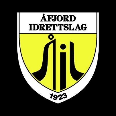 Afjord IL logo