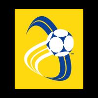 Allsvenskan (2008) vector logo