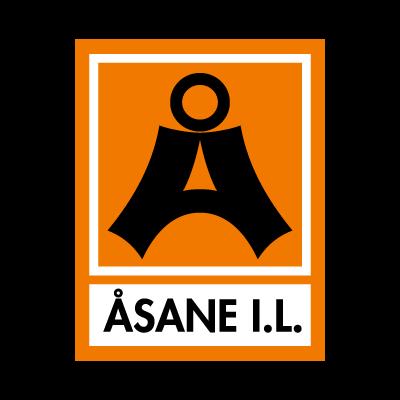 Asane IL vector logo