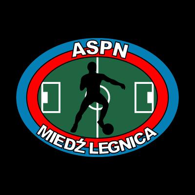 ASPN Miedz Legnica logo