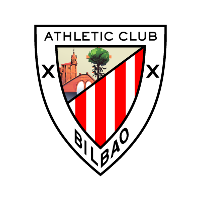 Athletic Club vector logo