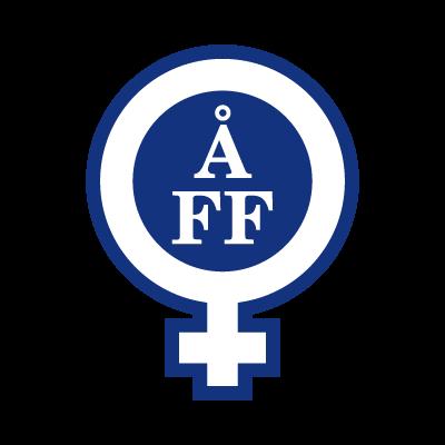 Atvidabergs Fotbollforening logo
