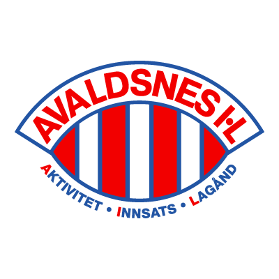 Avaldsnes IL logo