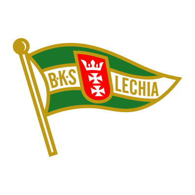BKS Lechia Gdansk logo