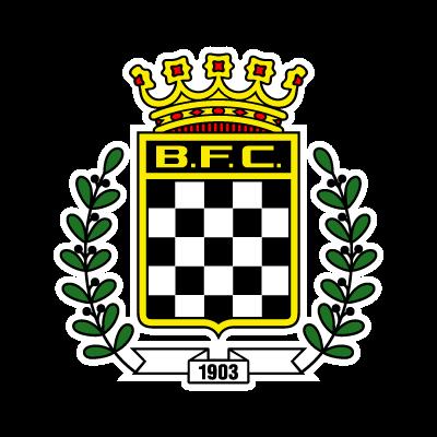 Boavista FC vector logo