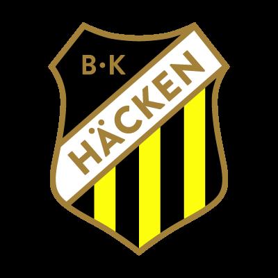 Bollklubben Hacken logo