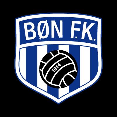 Bon FK logo