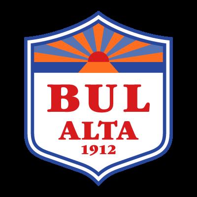Bossekop UL logo