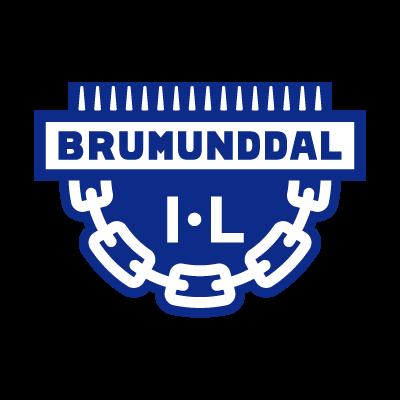 Brumunddal IL logo