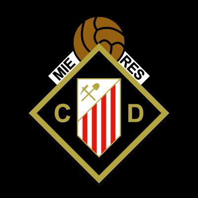 Caudal Deportivo vector logo