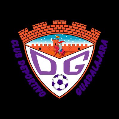 C.D. Guadalajara vector logo
