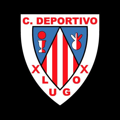 C.D. Lugo logo