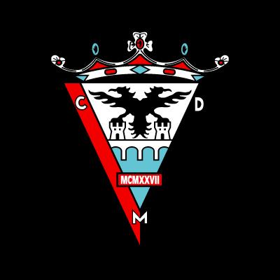 C.D. Mirandes logo