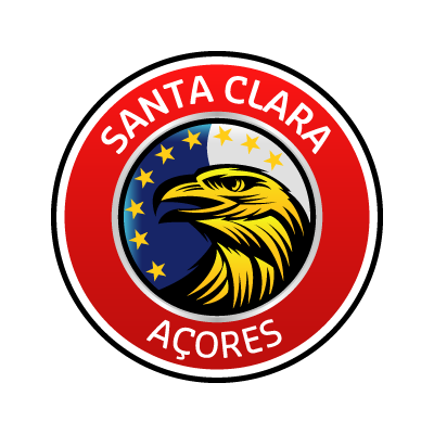 CD Santa Clara logo