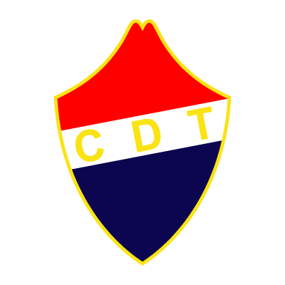 CD Trofense vector logo