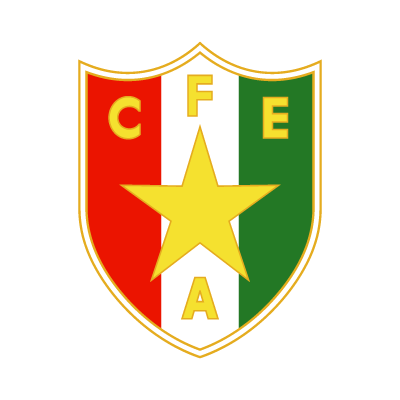 CF Estrela da Amadora vector logo